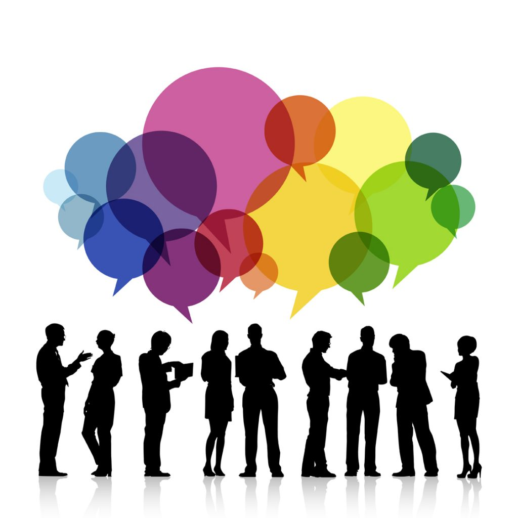 PRO Network Blog 11-14-18