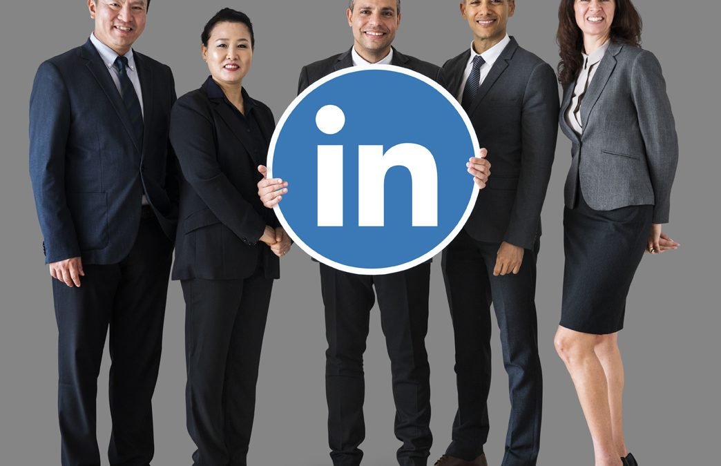 How to Network Effectively on Linkedin