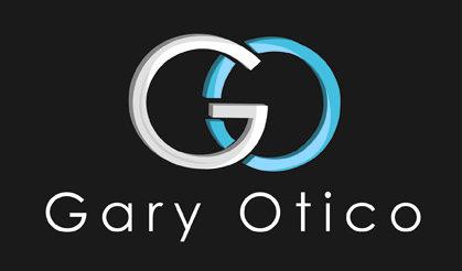 Gary Otico